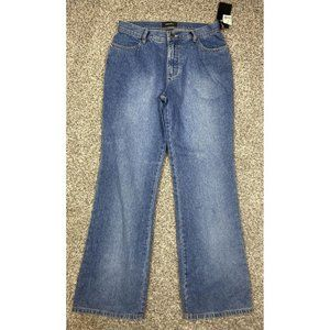 New Xhilaration Solid Women's Jeans Size 7